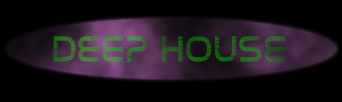 Wat is Deep House Neo Pro