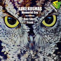 luke-kosmas-memorial-day-ruiz-sierra-remix