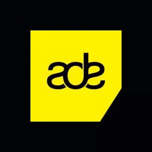 Logo ADE 2017